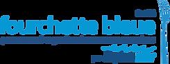 logo-fourchette-bleue.png