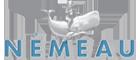 logo_némeau_sans_N.png
