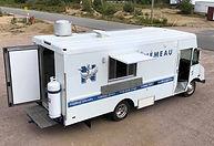 food truck from sky.jpg