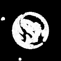 badge%2520fishing%2520fan_edited_edited.