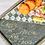 Thumbnail: CRAB CAKES (4X45GR)