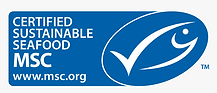 27-272887_msc-certified-sustainable-seaf