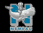 Némeau sans fond (1).png