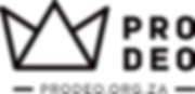Pro-Deo-Logo-web-address-black.png