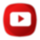 —Pngtree—youtube_creative_icon_35620