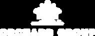 OG-Logo-V2-1000x380.png