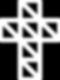 Cross Jesus Faith