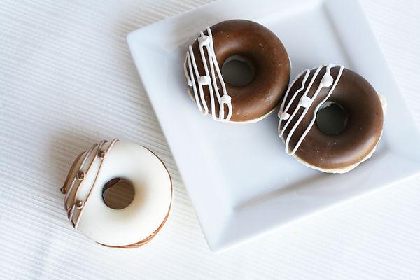 donut handmade soap.JPG