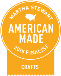 american_made_crafts_finalist_badge.png