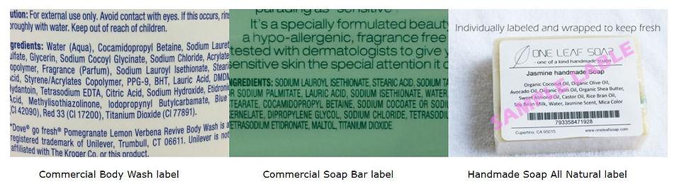 soap label.JPG