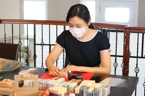 madeline_tsai_soap.JPG
