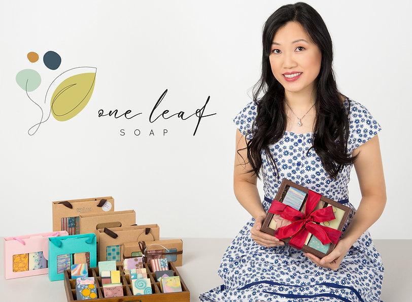 Madeline Tsai soap.jpg