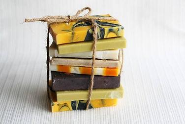 cute_soap.jpg