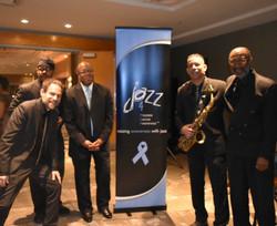 jazz4prostate