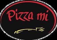 Logo de l'entreprise Pizza M