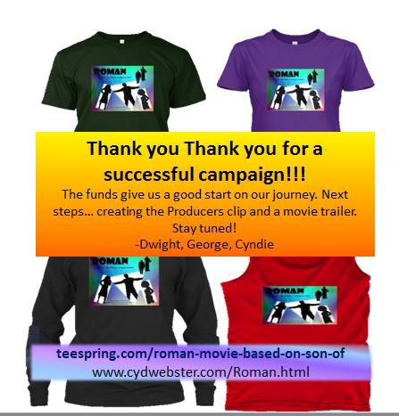 Tee_shirt_Thankyou