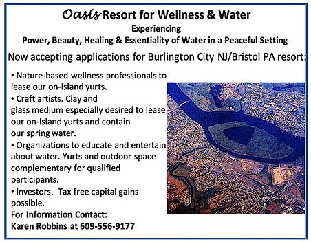 Oasis half page web.jpg