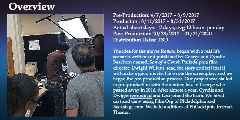 production overview.jpg