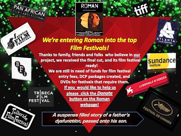 Film Fest Donate.jpg