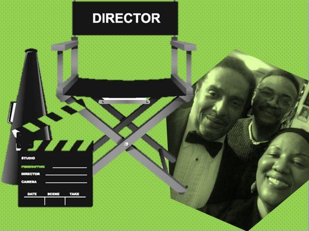 film_director_2