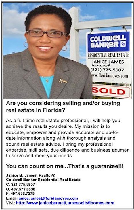 Janice James ad3.jpg