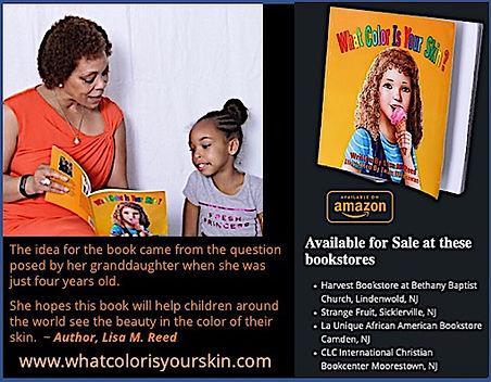 Lisa book ad.jpg