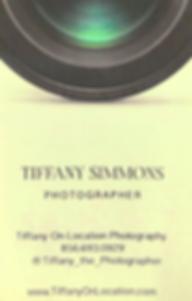 TiffanySimmons.png