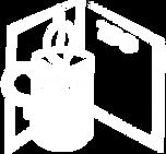 Sefer Ve Sefel Logo.png