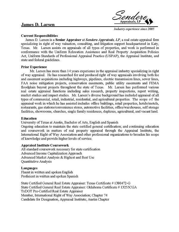 JDL Qualifications 1-20-20.jpg