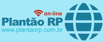 O jornal on-line do Portal RP-Bahia