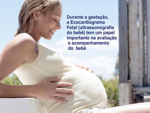 card - eco - 5.jpg