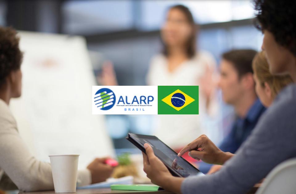Alarp Brasil