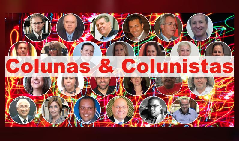 Colunas & Colunistas
