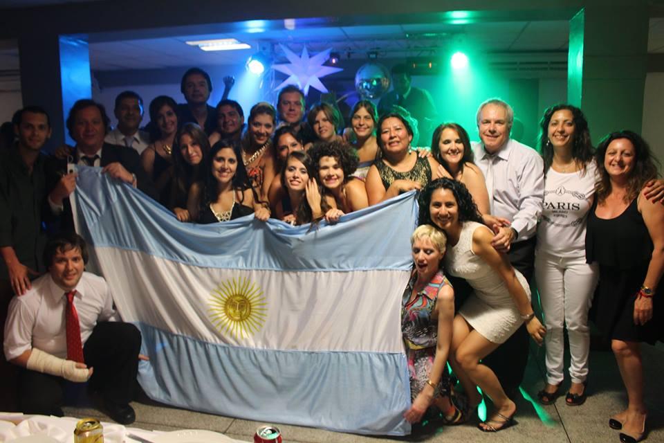 delegacao-argentina2.jpg