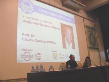 Prêmio RP do Brasil