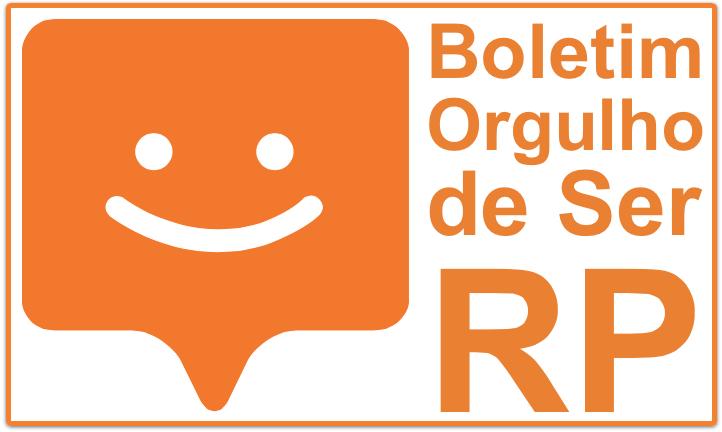 O boletim do Portal RP-Bahia