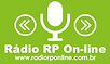 Rádio RP On-line