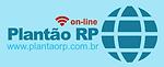 Plantão RP On-line
