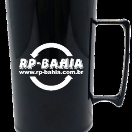 Caneca RP-Bahia 450ml