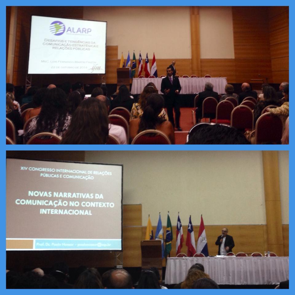 conferencias-abertura.jpg