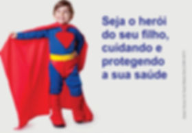 card - herói.jpg