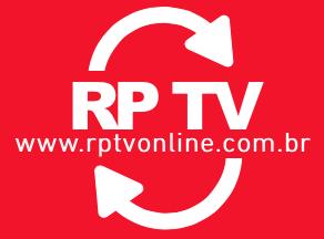A primeira TV 100% Relações Públicas