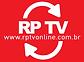 RP TV