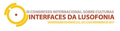 Plataforma de cursos de extensão EAD do Portal RP-Bahia