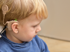 5 Things to Teach Your Child with a Disability