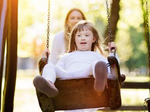 8 Tips for Building Self-Esteem in Children with Disabilities