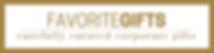 Favorite Gifts Logo.png