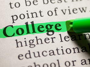 5 Tips for Students with Hearing Loss Applying to College