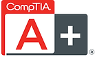 CompTIA-A-.png