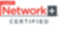 CompTIA-Network-728x383.png